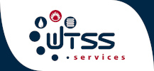 WTSS Services